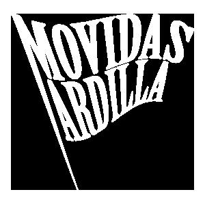 Movidas Ardilla